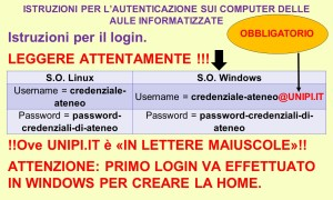 NUOVE-NORME-LOGIN