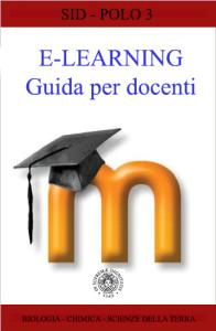 manuale_DOCENTI _IMG