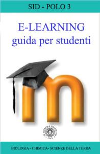 manuale_STUDENTI _IMG